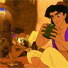 Abu and Aladdin 5 8