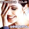 Angelina Jolie jpg