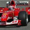 Barrichello