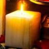 Candle 3
