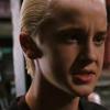 Draco 2