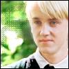 Draco 4