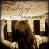 Evanescene Song