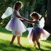 Fairy Children
