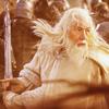 Gandalf 3