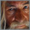 Gandalf jpg