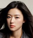 Gianna jun (Jeon ji hyun)