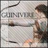 Guinivere