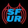 Radio SFUR