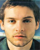 Tobey Maguire 3 jpg