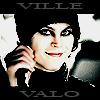 Ville Valo