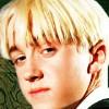 You gotta love Draco