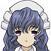Yuzuki (from Chobits)