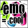 cool emo
